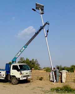 Pakistan Solar Services Solar Systems Solar Panels
