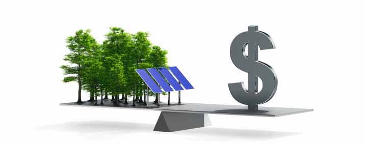 advantages of solar power essay It is the increasingly used source of energy generation because of its economic  feasibility apart from this, solar energy has various advantages.