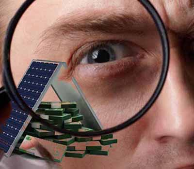 Things To Consider Before Buying Solar Panels For Sale in Karachi, Lahore, Islamabad, Pakistan