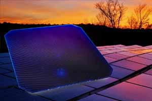 Ways to look for Solar Panels that are reliable