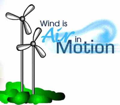 What is Wind Power Energy?