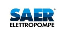Saer Submersible Pump