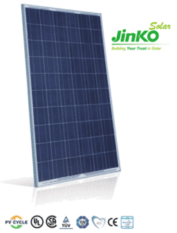 Pakistan Solar Services Solar Power System Products