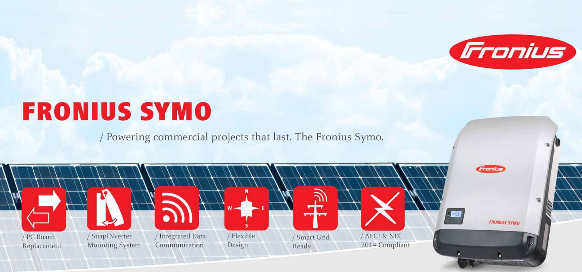 Solar Inverters Off Grid Hybrid Grid Tied Inverter In