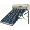 Solar Heat Collector provider in Pakistan