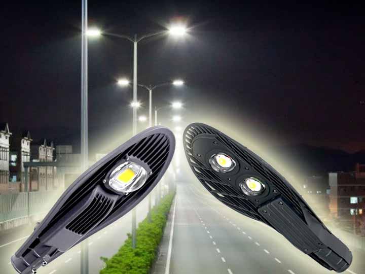 Solar Led Street Lights Products In Pakistan At Karachi
