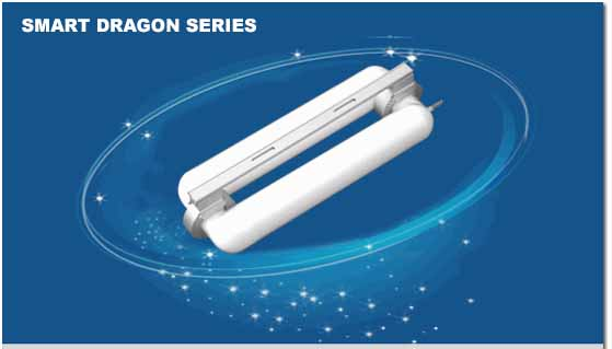 lvd induction light smart dragon series by paksolar services