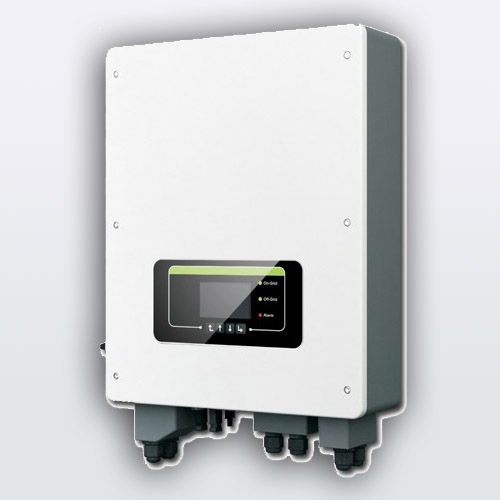 voltronic power axpert off-grid inverters