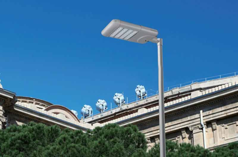Solar Led Street Lights Products in Pakistan at Karachi