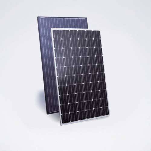products mono poly solar panels