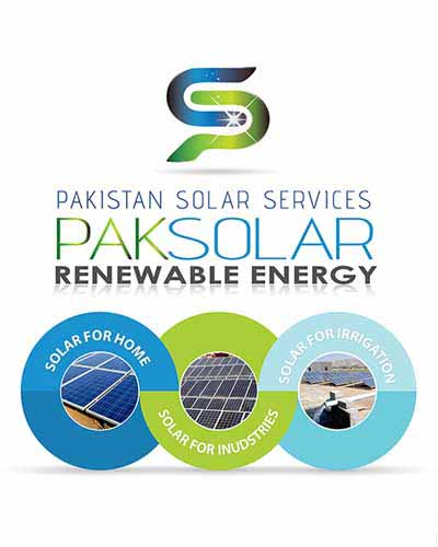 PAKSOLAR Pakistan Solar Services Energy generation services Karachi, Pakistan